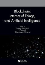 Blockchain, Internet of Things, and Artificial Intelligence