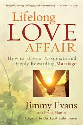 Lifelong Love Affair Book PDF