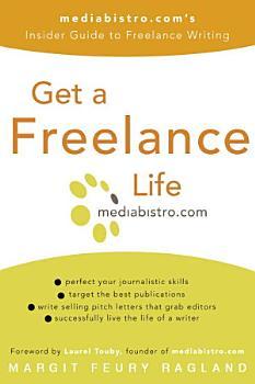 Get a Freelance Life PDF