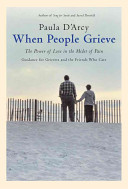 When People Grieve Book PDF