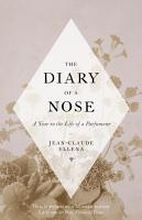 The Diary of a Nose PDF