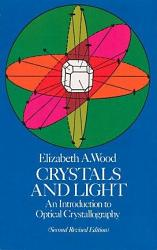 Crystals And Light Book PDF