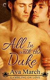 All In with the Duke