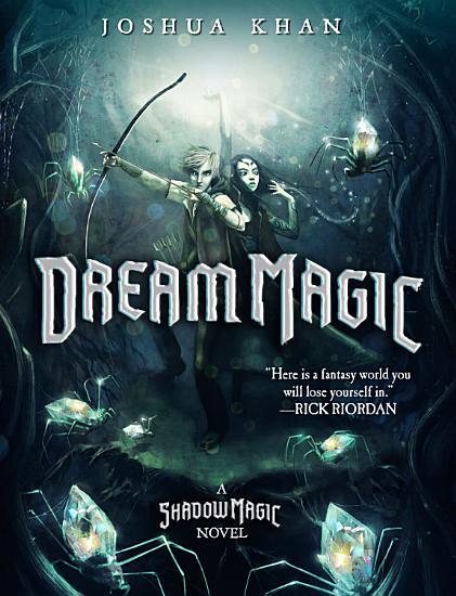 Dream Magic PDF