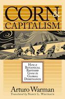 Corn and Capitalism PDF