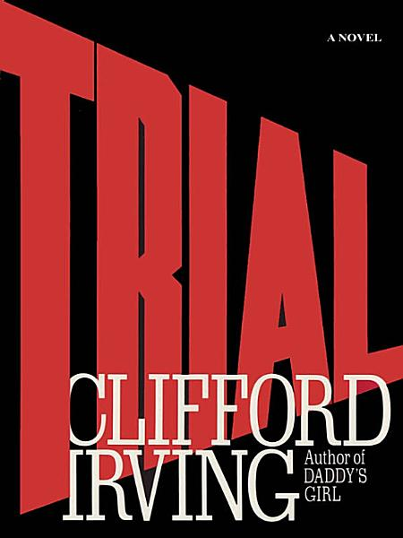 Download Trial Book