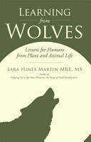 Learning from Wolves PDF