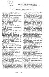 Pennsylvania School Journal: Volume 49