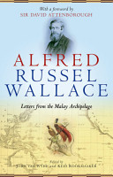 Alfred Russel Wallace PDF