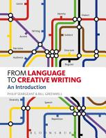 From Language to Creative Writing PDF