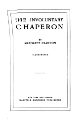 The Involuntary Chaperon