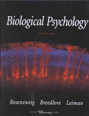 Biological Psychology Book PDF