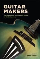 Guitar Makers PDF