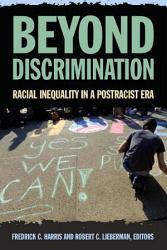 Beyond Discrimination Book PDF