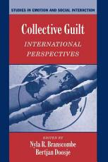 Collective Guilt