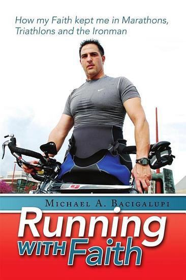 Running with Faith PDF