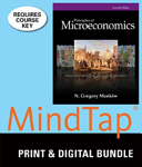Bndl: Principles of Microeconomics