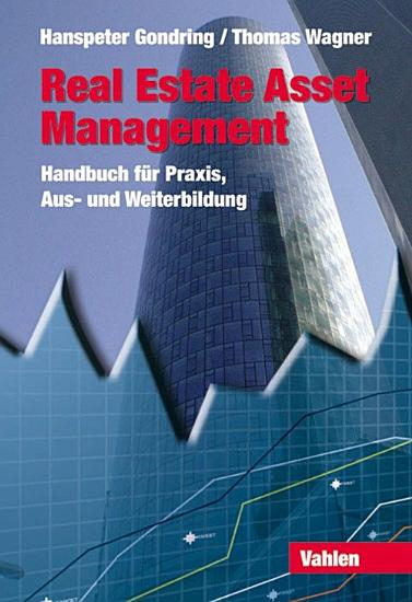 Real Estate Asset Management PDF