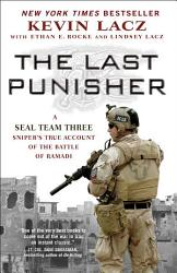 The Last Punisher Book PDF