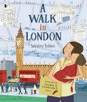 A Walk in London PDF