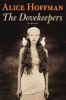 The Dovekeepers PDF