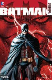 Batman: Europa (2015-) #2
