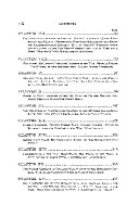 incidents of the war humorous pathetic and descriptive  PDF