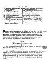 Sammlung der Gesetze  Verordnungen und Ausschreiben f  r das K  nigreich Hannover PDF