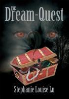 The Dream Quest PDF