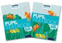 Inspire Maths Pupil Textbook