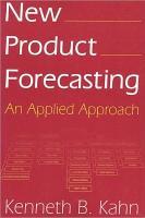 New Product Forecasting PDF