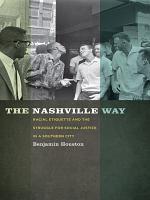 The Nashville Way PDF