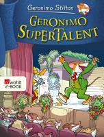 Geronimo Supertalent PDF