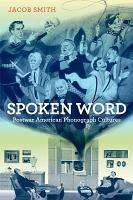 Spoken Word PDF