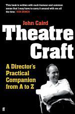 Theatre Craft