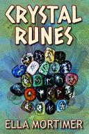 Crystal Runes