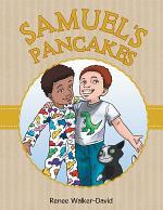 Samuel's Pancakes