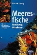 Meeresfische PDF