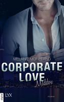 Corporate Love   Maddox PDF