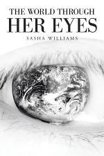 The World Through Her Eyes
