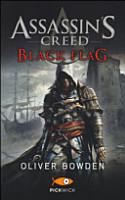 Assassin s Creed  Black flag PDF