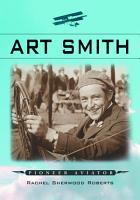 Art Smith PDF