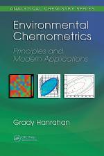 Environmental Chemometrics
