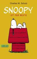 Snoopy ist der Beste PDF