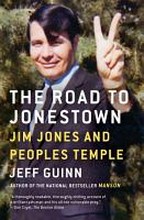 The Road to Jonestown PDF