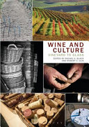 Wine and Culture