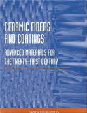 Ceramic Fibers and Coatings