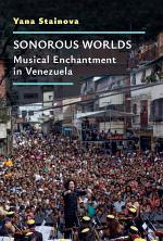 Sonorous Worlds