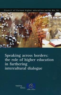 Speaking Across Borders