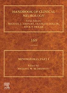Meningiomas  Part I